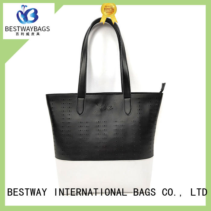Bestway metal fashion shoulder bag for sale for girl