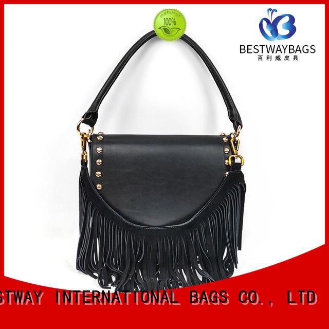 Bestway stylish designer wallets womens for work