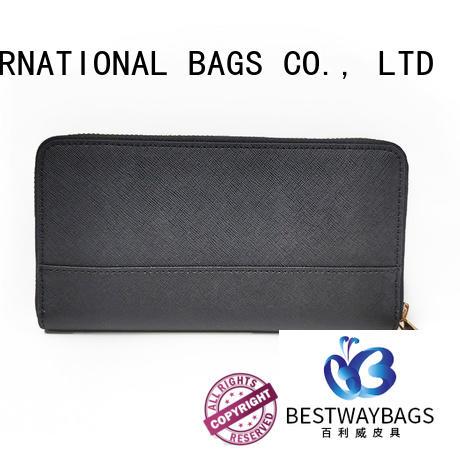 Bestway popular leather bag online