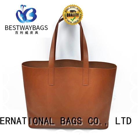 Bestway leisure pu bag online for women