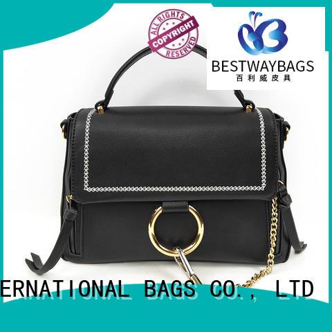 polyurethane bag split for girl Bestway