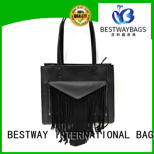 Bestway ladies small purses for sale online for daily life