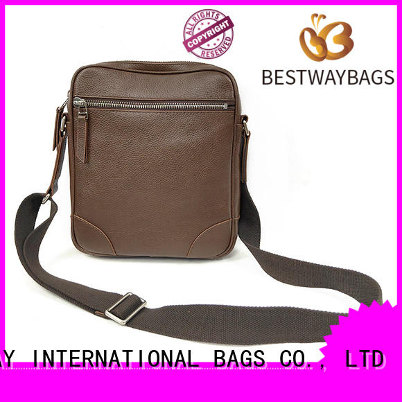 popular leather handbags designer wildly for school