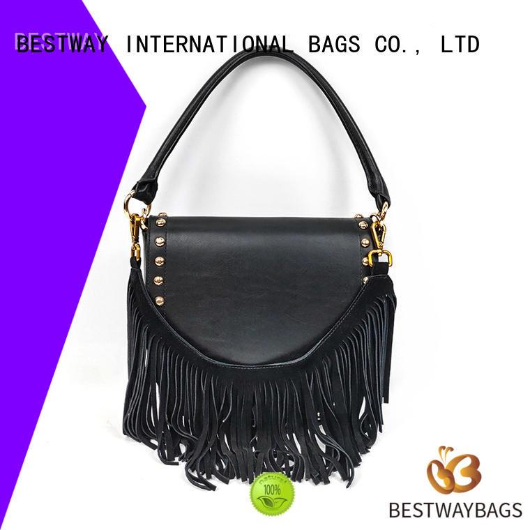 elegant designer wallets manufacturer for school Bestway