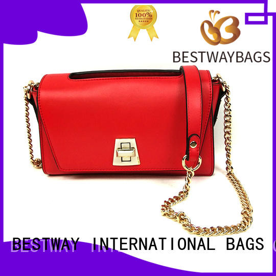 boutique pu material meaning fashion supplier for ladies