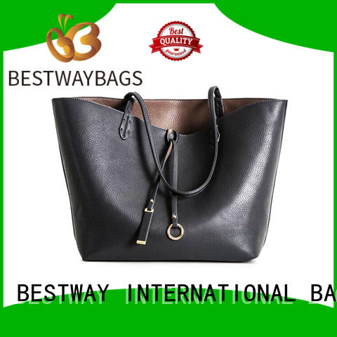 popular leather bag store large wildly
