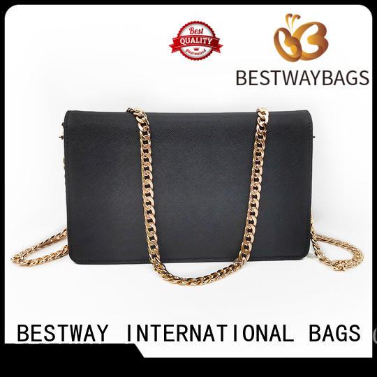 Bestway bags leather bag on sale