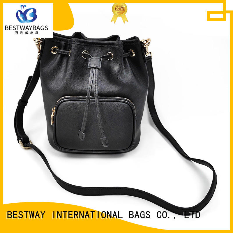 side leather handbags purses manufacturer for date