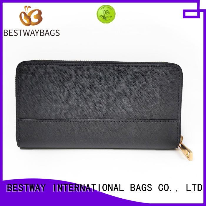 Bestway ladies leather computer bag online for date