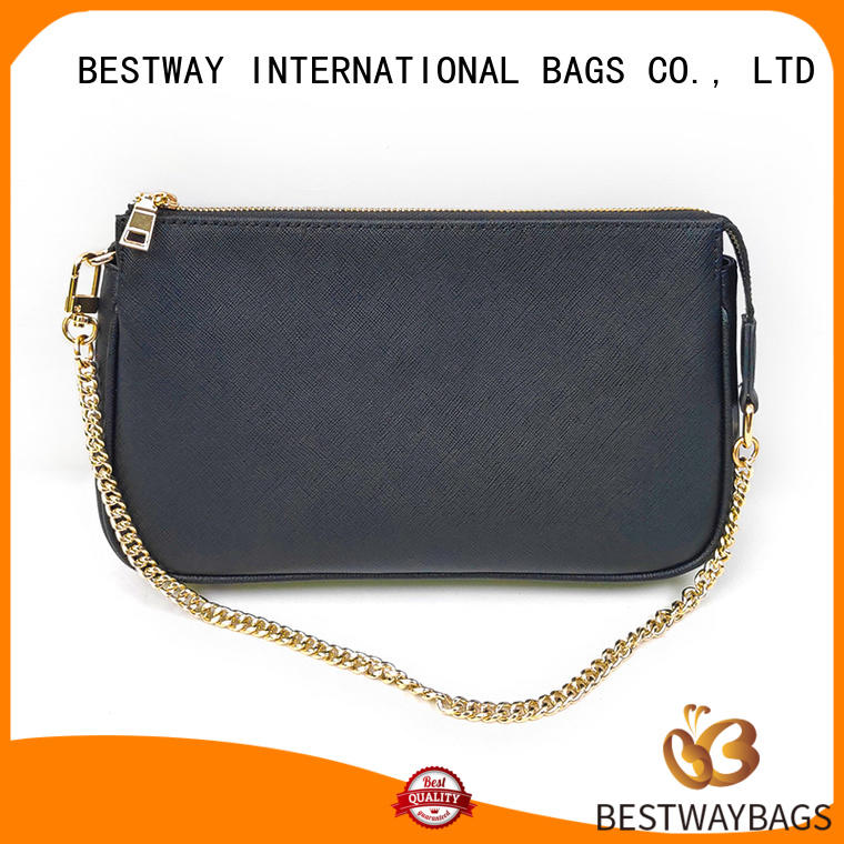 Bestway ladies women's purses and wallets personalized