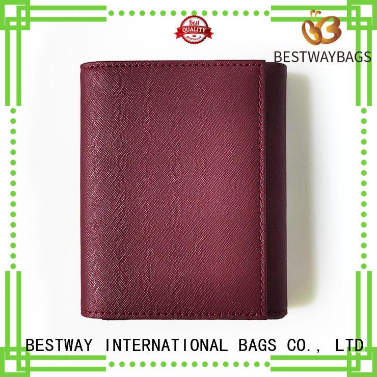 Bestway classic money purse online for work