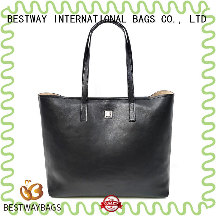 expensive leather handbags personalized for school Bestway