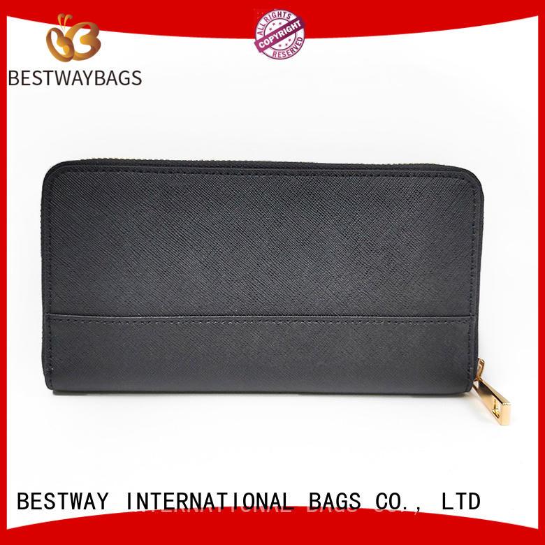 designer leather duffel bags oversized online