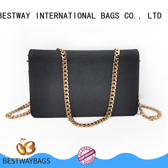 Bestway side hand purse for women personalized for work