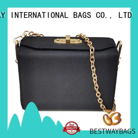 Bestway bestway pu leather definition Chinese for lady