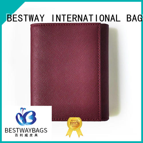 Bestway designer manufacturer for school