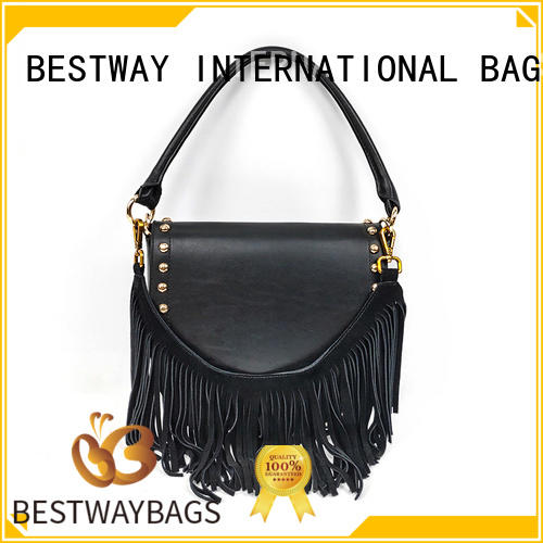 ladies leather bag tote online for date
