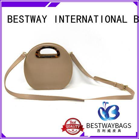 Bestway leisure pu bag for sale for ladies