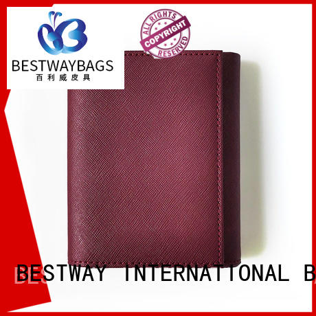 Bestway big cool leather purses wildly for work