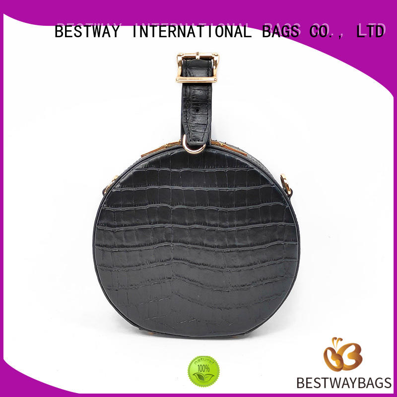 Bestway chain buy purse manufacturer for date