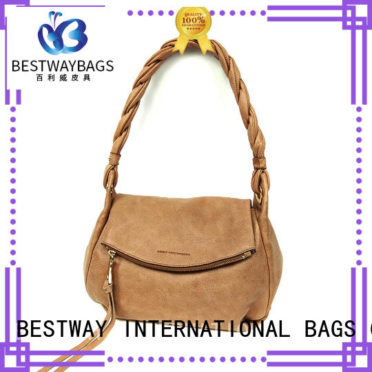 handbags pu leather bag sale for ladies Bestway