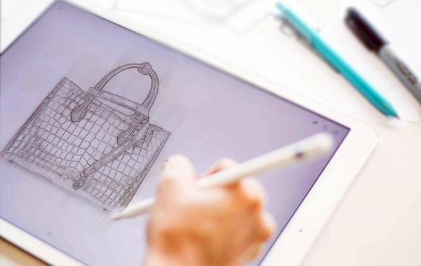 custom leather purses, leather bag supplier, wholesale leather handbags manufacturer