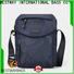 Bestway strength nylon bag wildly for swimming