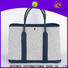 Bestway beautiful designer canvas tote wholesale for relax