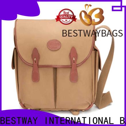 easy match black canvas tote bag trim online for travel