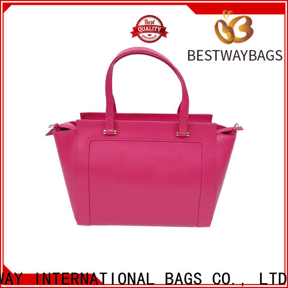 Bestway shop pu material supplier for girl