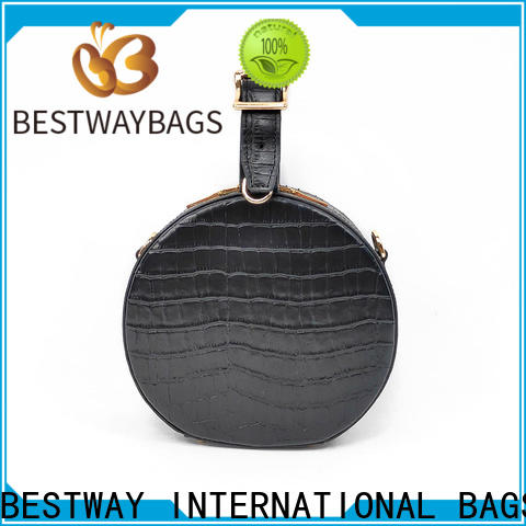 stylish handbags and wallets leather manufacturer for work