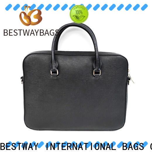 Bestway bags small designer purse online for work
