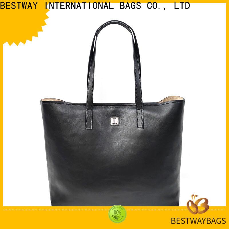 trendy bags handbags elegant manufacturer for work