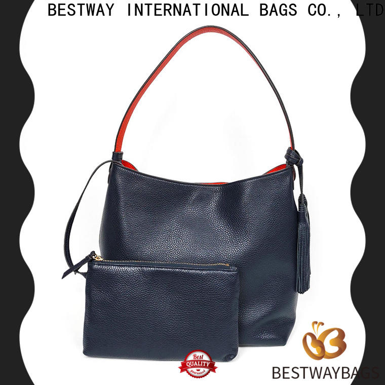 Bestway ladies designer bags and purses on sale for daily life