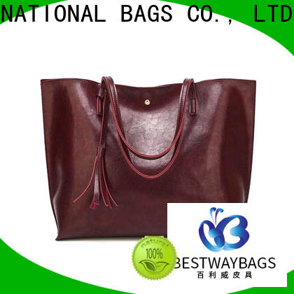 leisure pu leather real italian online for ladies