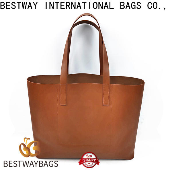 Bestway body is pu leather good for sale for women