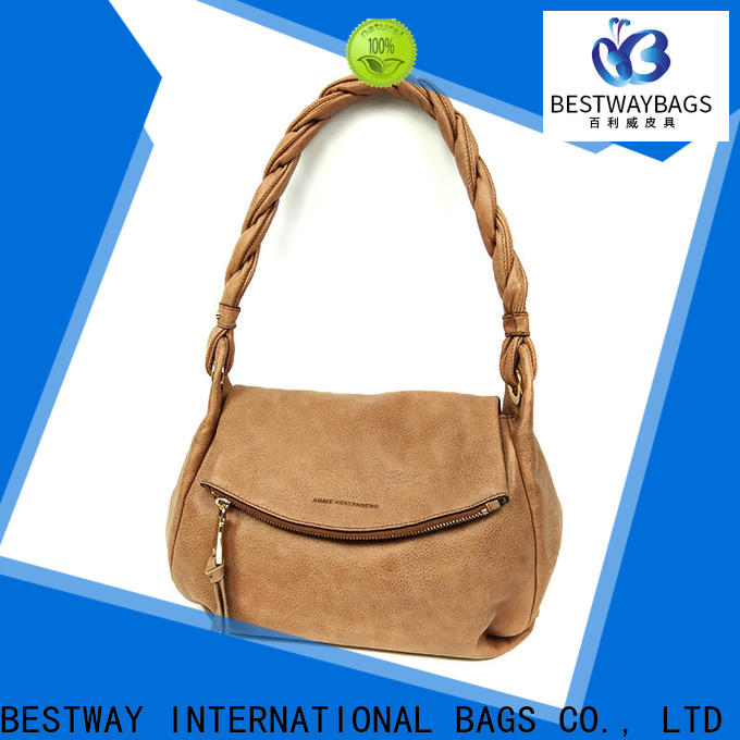 boutique bag material pu meaning classic Chinese for girl