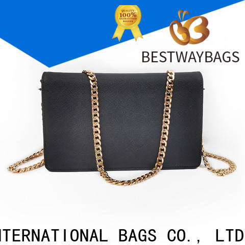 trendy long purse customized online for date