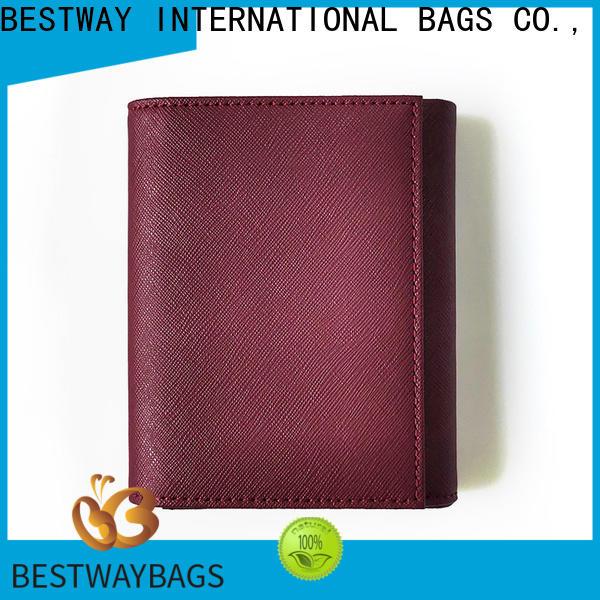 Bestway elegant genuine leather bags for sale wildly