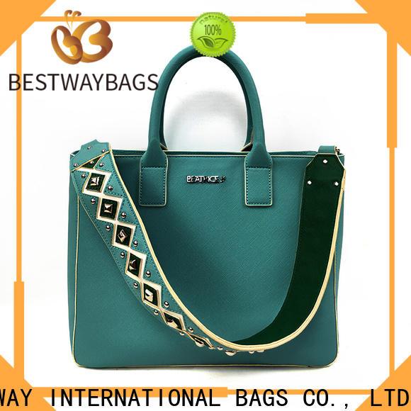Bestway fashion cheap polyurethane supplier for girl