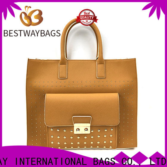 generous wholesale leather handbags shop Chinese for women