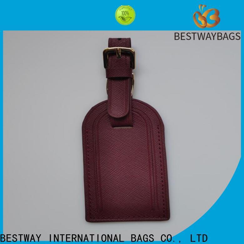 Bestway logo handbag charms on sale for bag