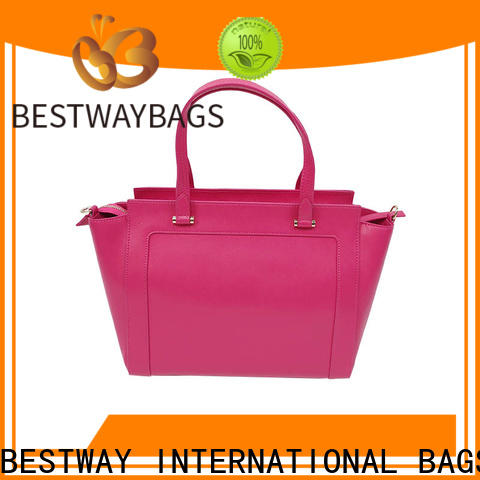 leisure female leather bag oversized for sale for women