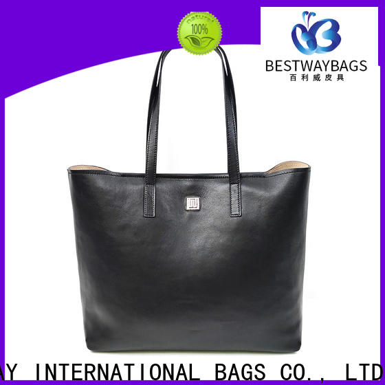 Bestway designer cool leather purses wildly for work