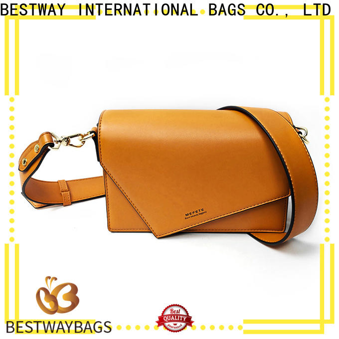 boutique faux leather meaning shopping for sale for ladies