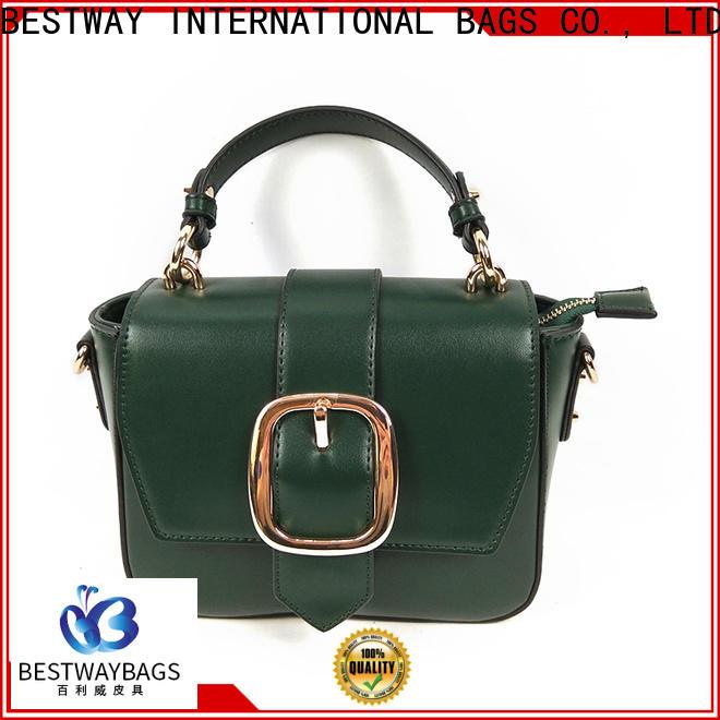 simple mens leather messenger bag strap online for ladies