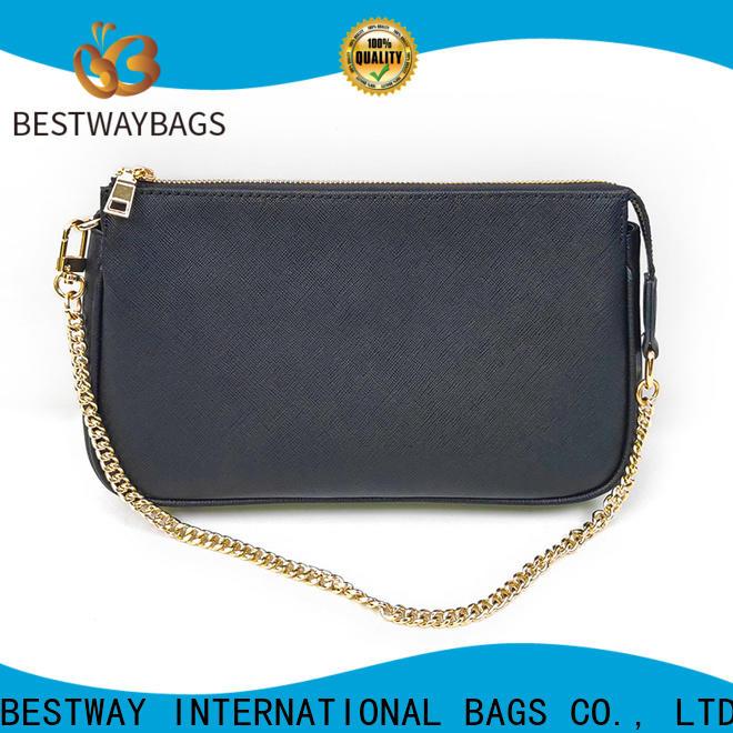 Bestway popular new ladies purse wildly for date