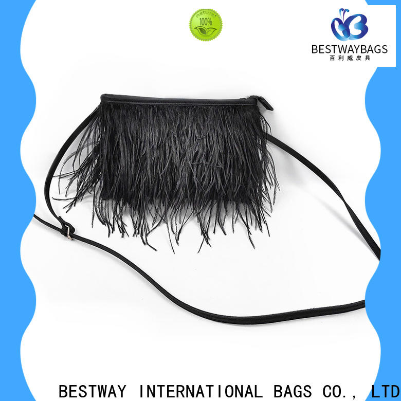 Bestway quality pu tote bag supplier for women