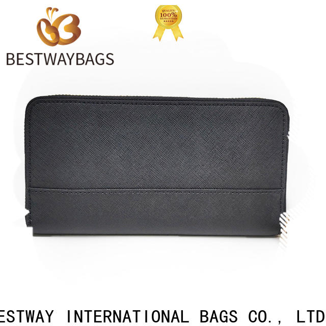 Bestway stylish ladies tan leather handbags on sale for daily life