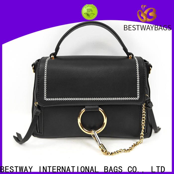 Bestway shop pu leather bag for sale for women